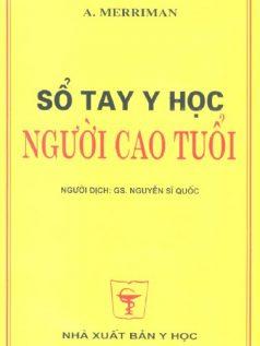 ebook so-tay-y-hoc-nguoi-cao-tuoi