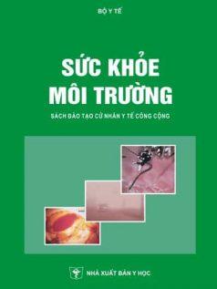 suc-khoe-moi-truong-dhytcc