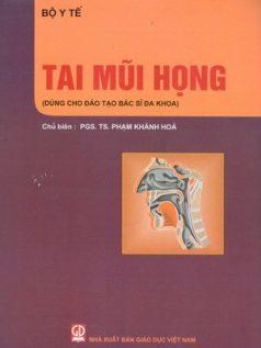 Ebook tai-mui-hong