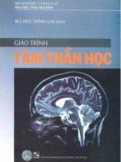 Ebook tam-than-hoc-dh-thai-nguyen