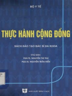 thuc-hanh-cong-dong-bo-y-te