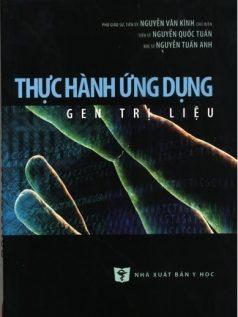 thuc-hanh-ung-dung-gen-tri-lieu