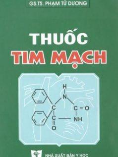 thuoc-tim-mach