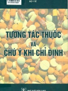 ebook tuong-tac-thuoc-va-chu-y-khi-chi-dinh-2015