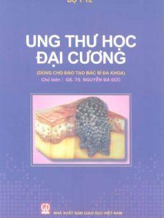 ung-thu-hoc-dai-cuong