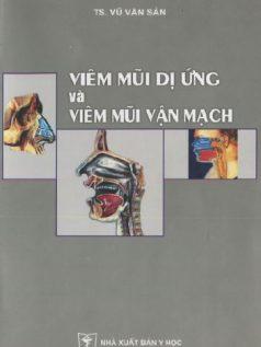 viem-mui-di-ung-viem-mui-van-mach