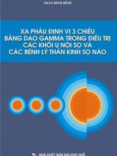xa-phau