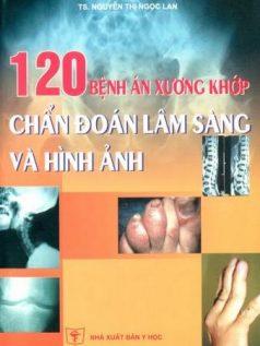 120-BA-Xuong-Khop