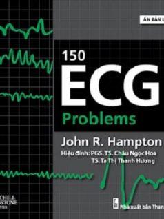 150-ECG-Problem-TIeng-Viet