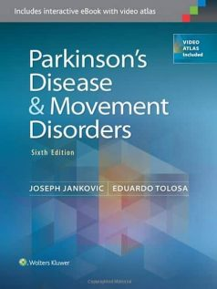 Parkinsons-Disease-and-Movement-Disorders-6e