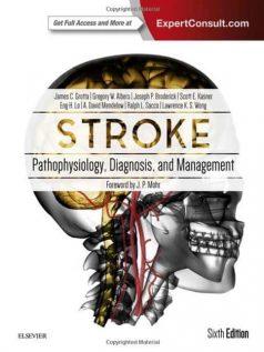 Stroke-Pathophysiology-Diagnosis-and-Management-6e