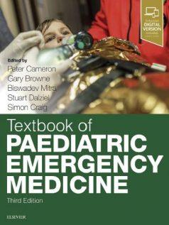 Textbook-of-Paediatric-Emergency-Medicine-3rd-Edition