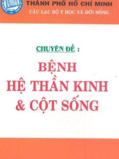 benh-he-than-kinh-cot-song