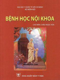 benh-hoc-noi-dh-y-duoc