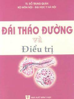 dai-thao-duong