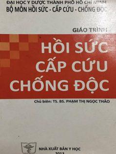giao-trinh-hoi-suc-cap-cuu-chong-doc-dhyd-tphcm