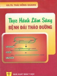 thuc-hanh-lam-sang-benh-dai-thao-duong
