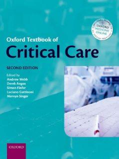 Oxford-Textbook-of-Critical-Care-2e