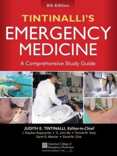 Tintinallis-Emergency-Medicine-A-Comprehensive-Study-Guide-8e