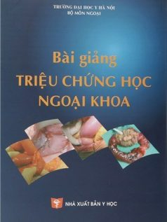 bai-giang-trieu-chung-hoc-ngoai-khoa-2013