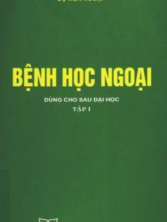 benh-hoc-ngoai-sdh-1