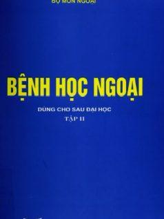 benh-hoc-ngoai-sdh-2