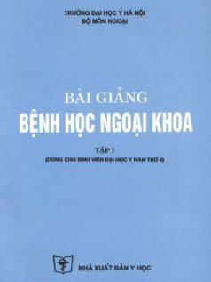 benh-hoc-ngoai-y-ha-noi-tap-1