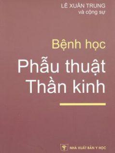 benh-hoc-phau-thuat-than-kinh