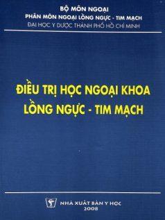 dieu-tri-hoc-ngoai-long-nguc-tim-mach-dhyd-tphcm