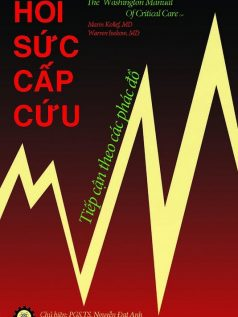 hoi-suc-cap-cuu-tiep-can-theo-phac-do