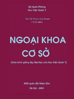 ngoai-khoa-co-so-hvqy