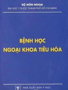 ngoai-tieu-hoa