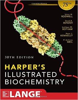 harper-illustrated-biochemistry
