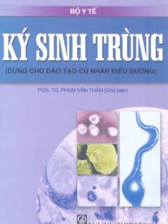 giao-trinh-ky-sinh-trung-cndd