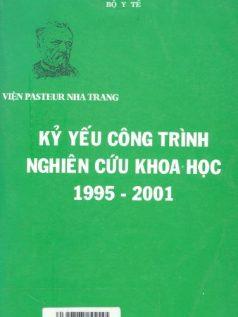 ky-yeu-cong-trinh-khoa-hoc-1