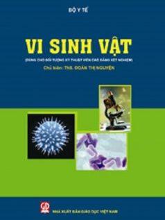 vi-sinh-vat-ktv-cd-xn