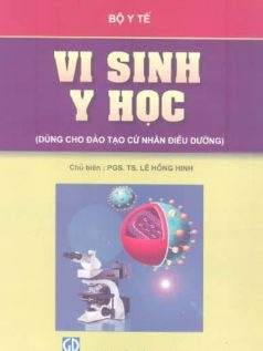 vi-sinh-y-hoc