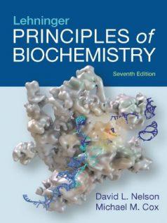 Lehninger-Principles-of-Biochemistry-7e