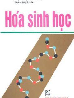 hoa-sinh-hoc-sp