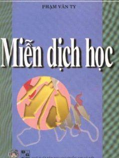 mien-dich-hoc-dhqg-ha-noi