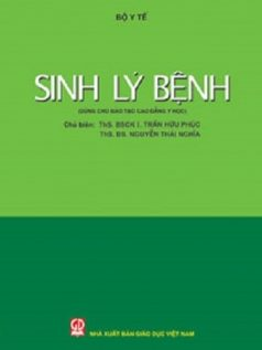 sinh-ly-benh-cdyh