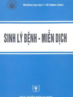 sinh-ly-benh-mien-dich-dhytcc
