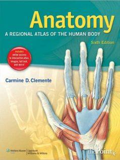 Anatomy-A-Regional-Atlas-of-the-Human-Body-6th-Edition