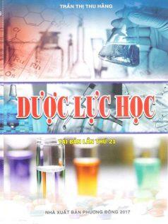 Duoc-luc-hoc--tran-thi-thu-hang