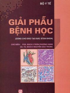 Giai-Phau-Benh-Hoc-BYT