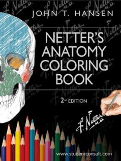 Netters-Anatomy-Coloring-Book-Updated-Edition-2nd-Edition