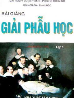 bai-giang-giai-phau-hoc-nguyen-quang-quyen-tap-1