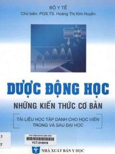 duoc-dong-hoc-hoang-thi-kim-huyen