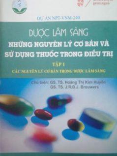 duoc-lam-sang-nhung-nguyen-ly-tap-1