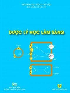 duoc-ly-hoc-lam-sang-2018